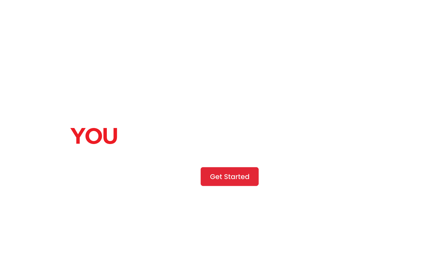 You are Comp – Mental Conditioning